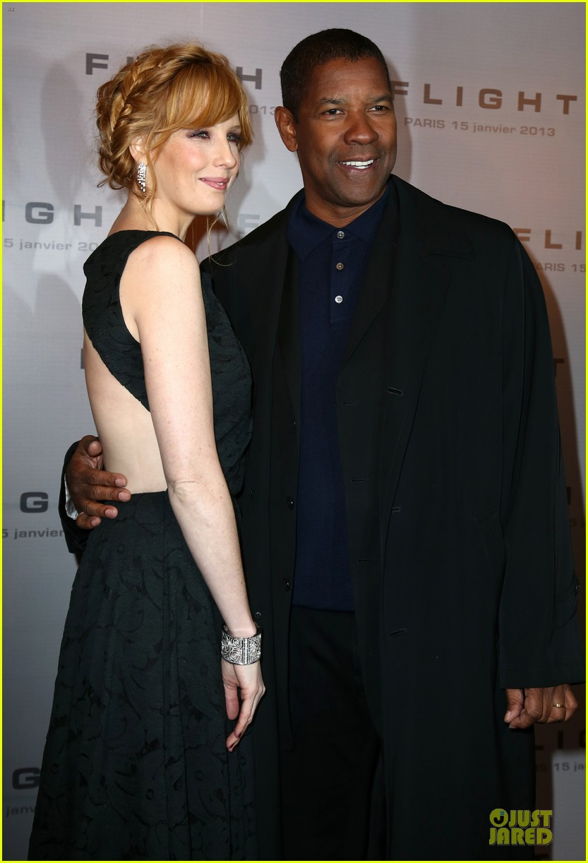 denzel washington flight paris premiere 062793085