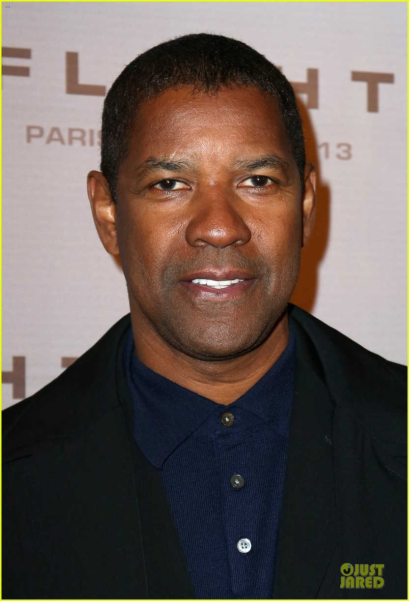 denzel washington flight paris premiere 092793088