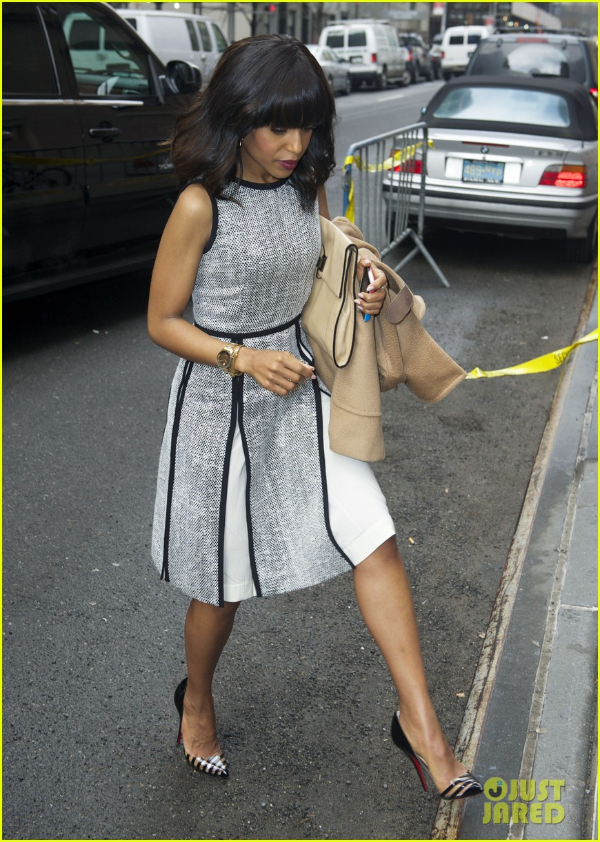 kerry washington scandal current arc ends next week 08