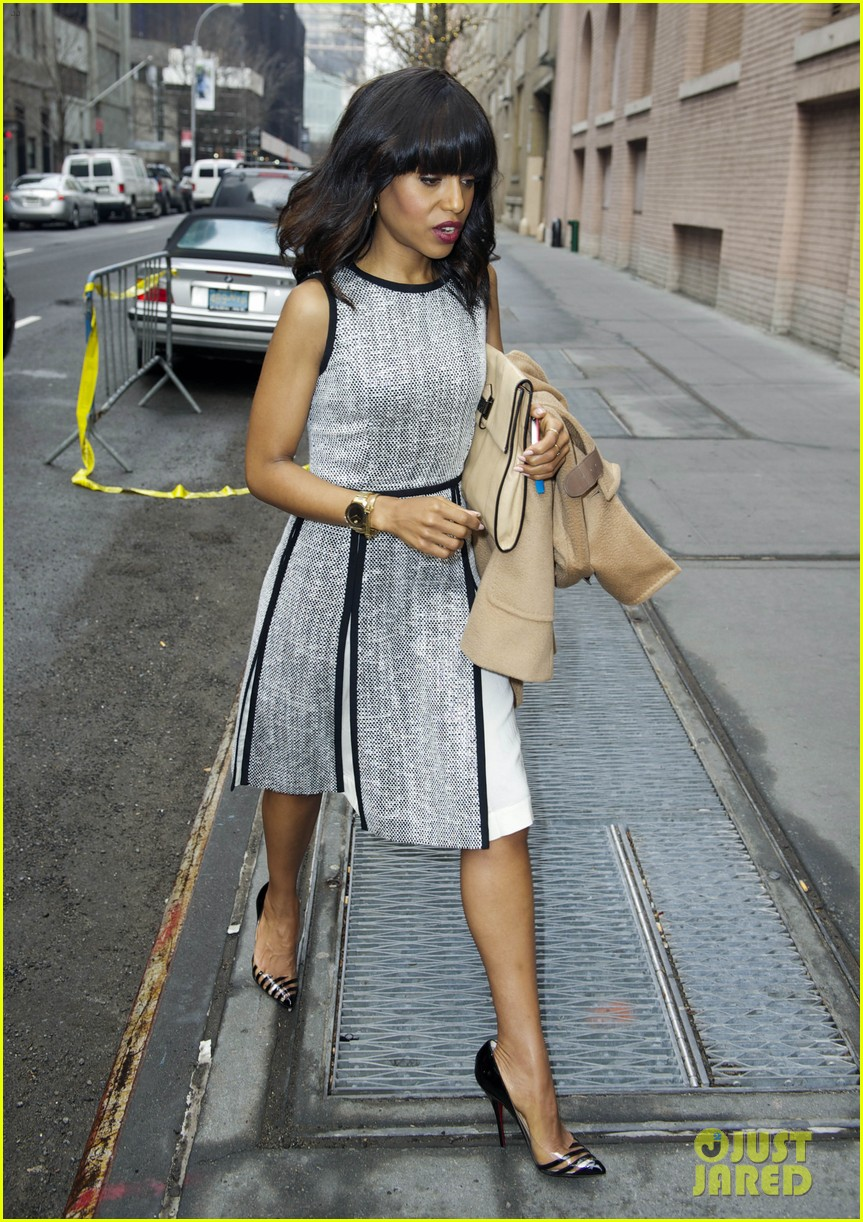 kerry washington scandal current arc ends next week 092801578