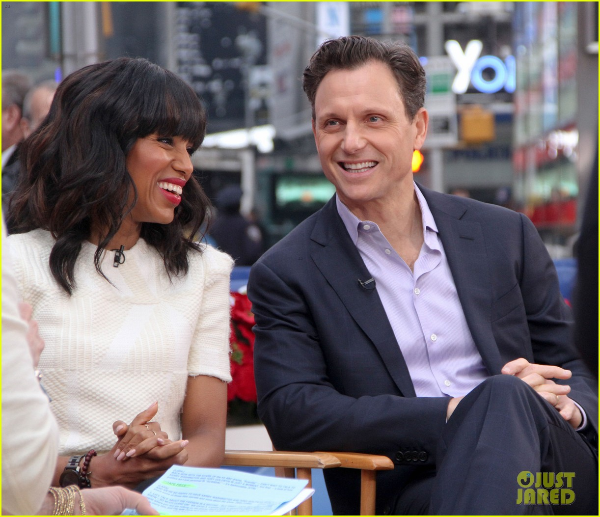 kerry washington scandal current arc ends next week 112801580
