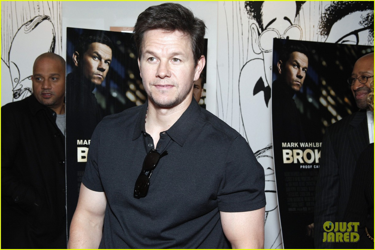 mark wahlberg natalie martinez broken city miami premiere 182788175