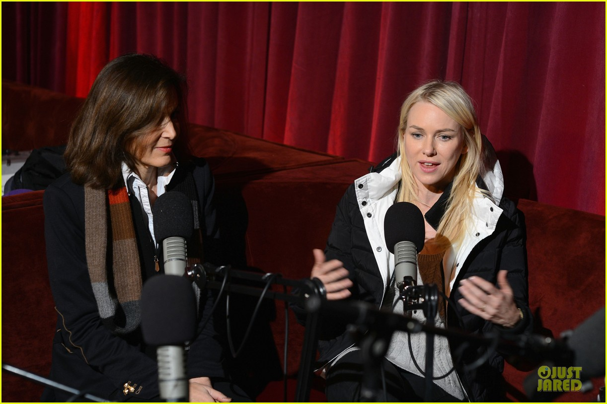 naomi watts jessica biel sundance day 2 attendees 08