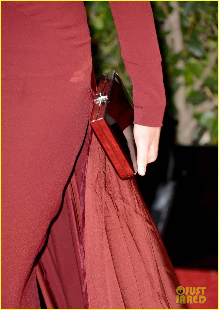naomi watts liev schreiber golden globes 2013 red carpet 102791330