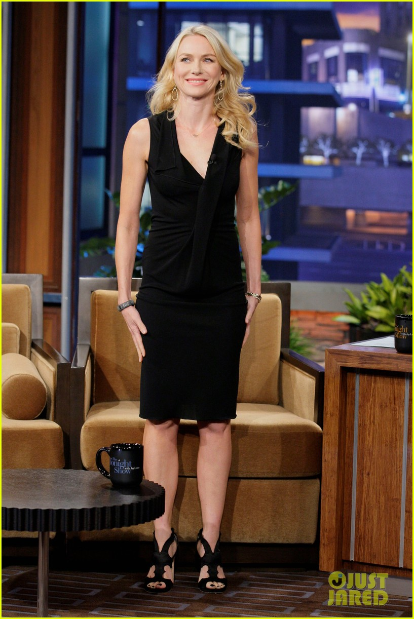 naomi watts tonight show appearance 012793954