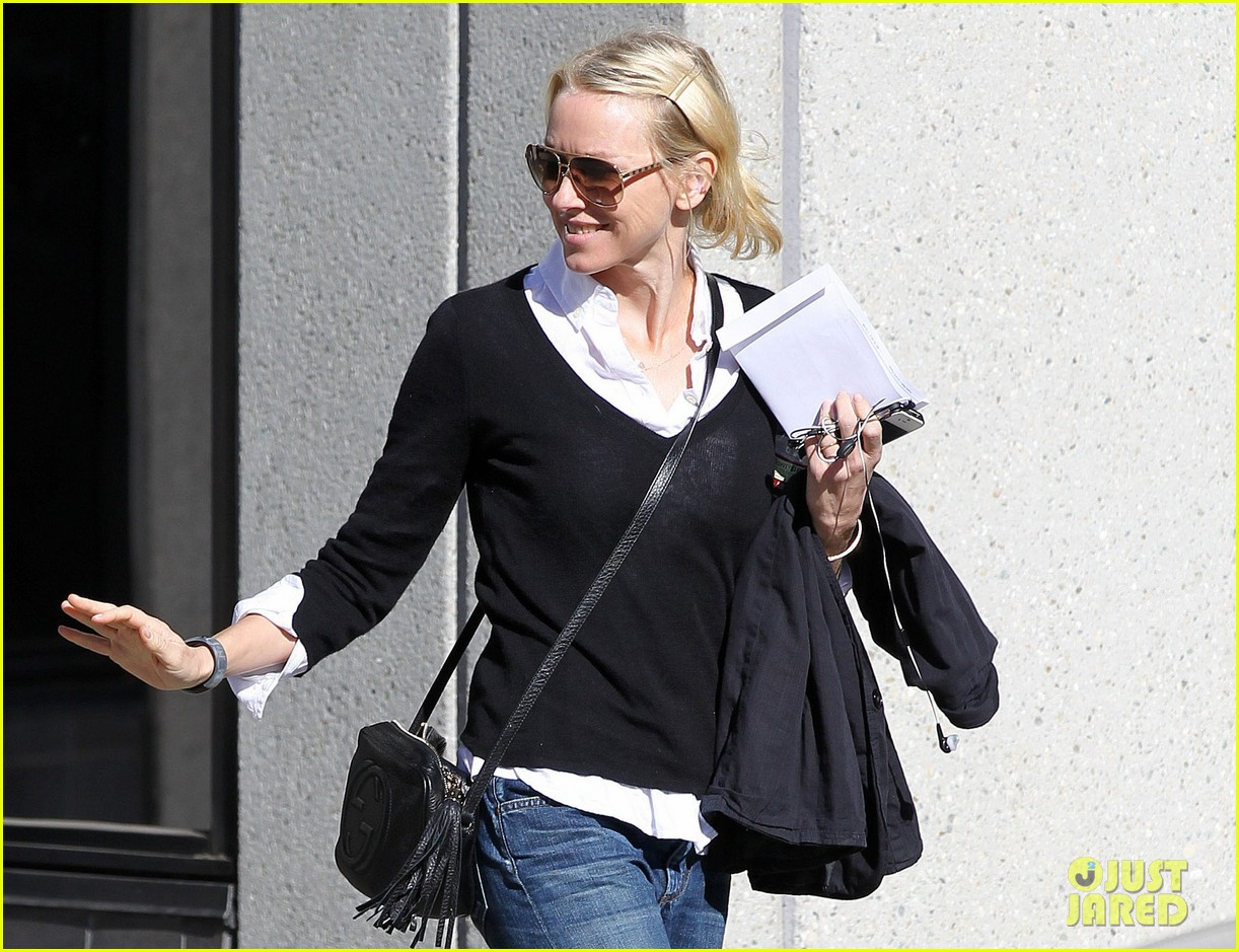 naomi watts tonight show appearance 022793955