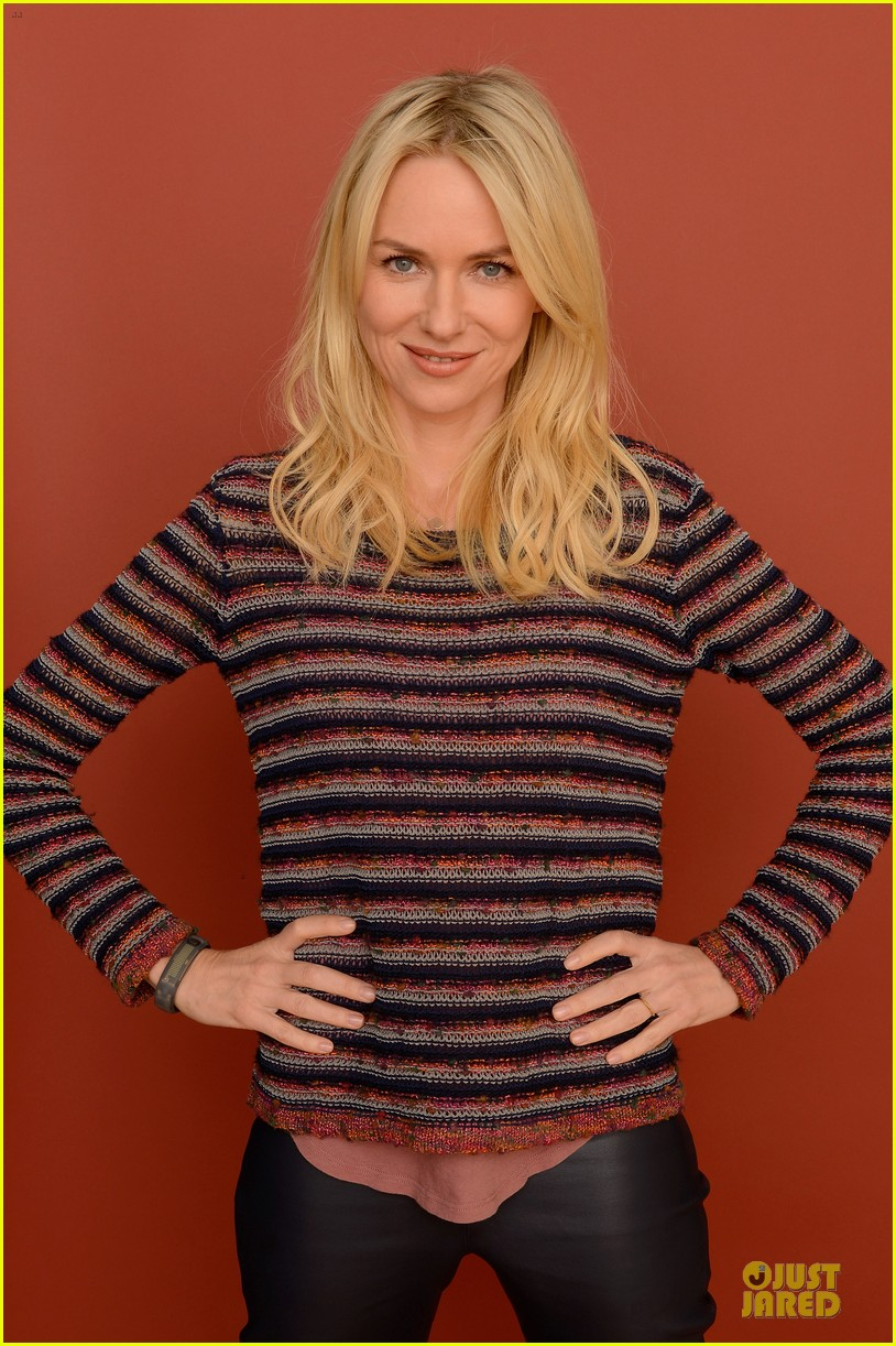 naomi watts sundance cocktail party 122794709