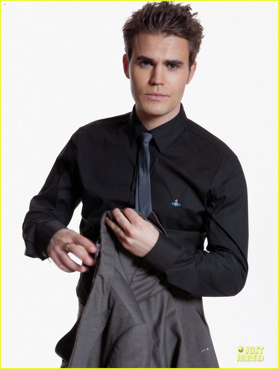 paul wesley bites august man magazine january 2013 04