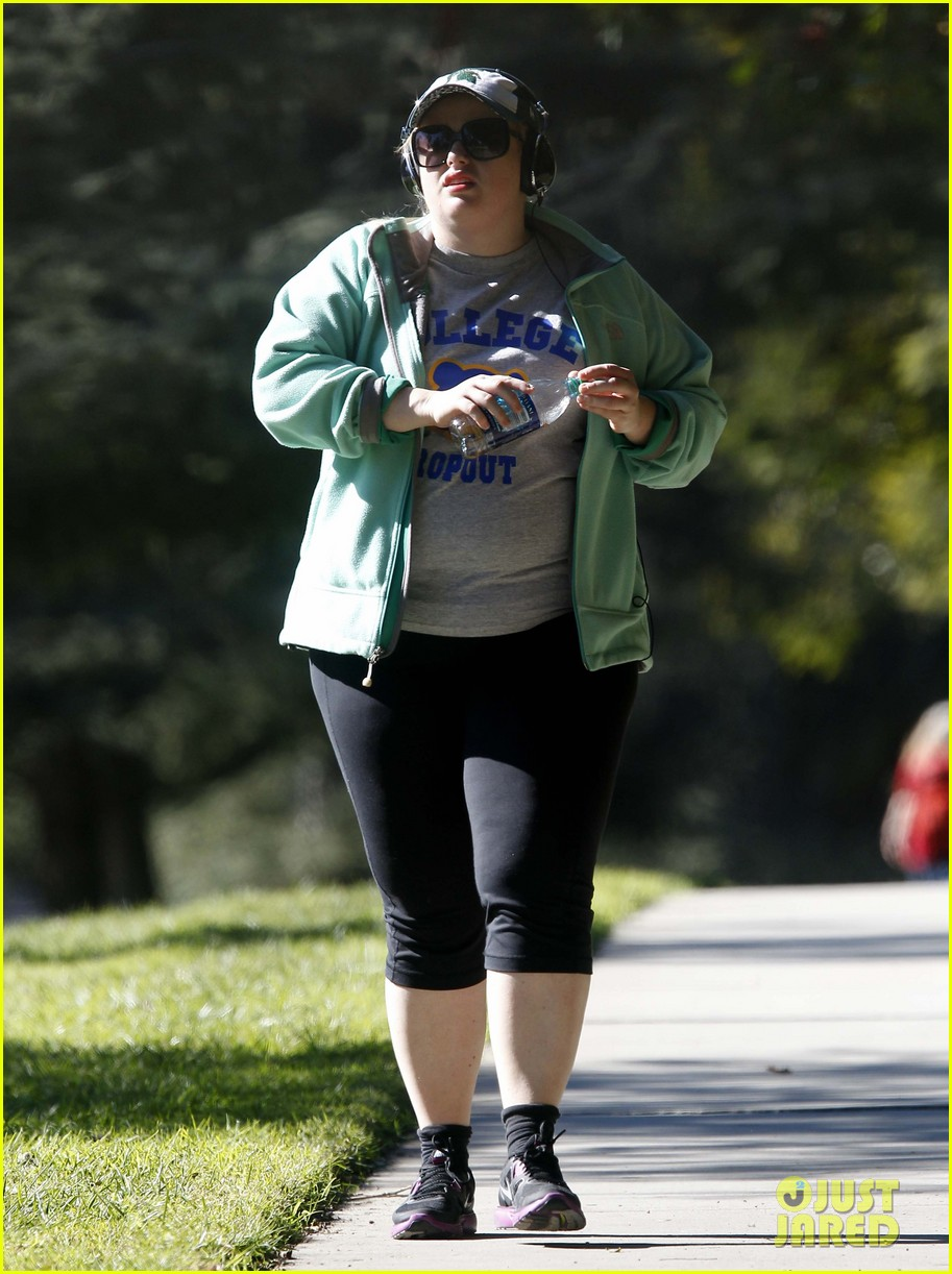 rebel wilson im thinking of kidnapping one direction 052785295