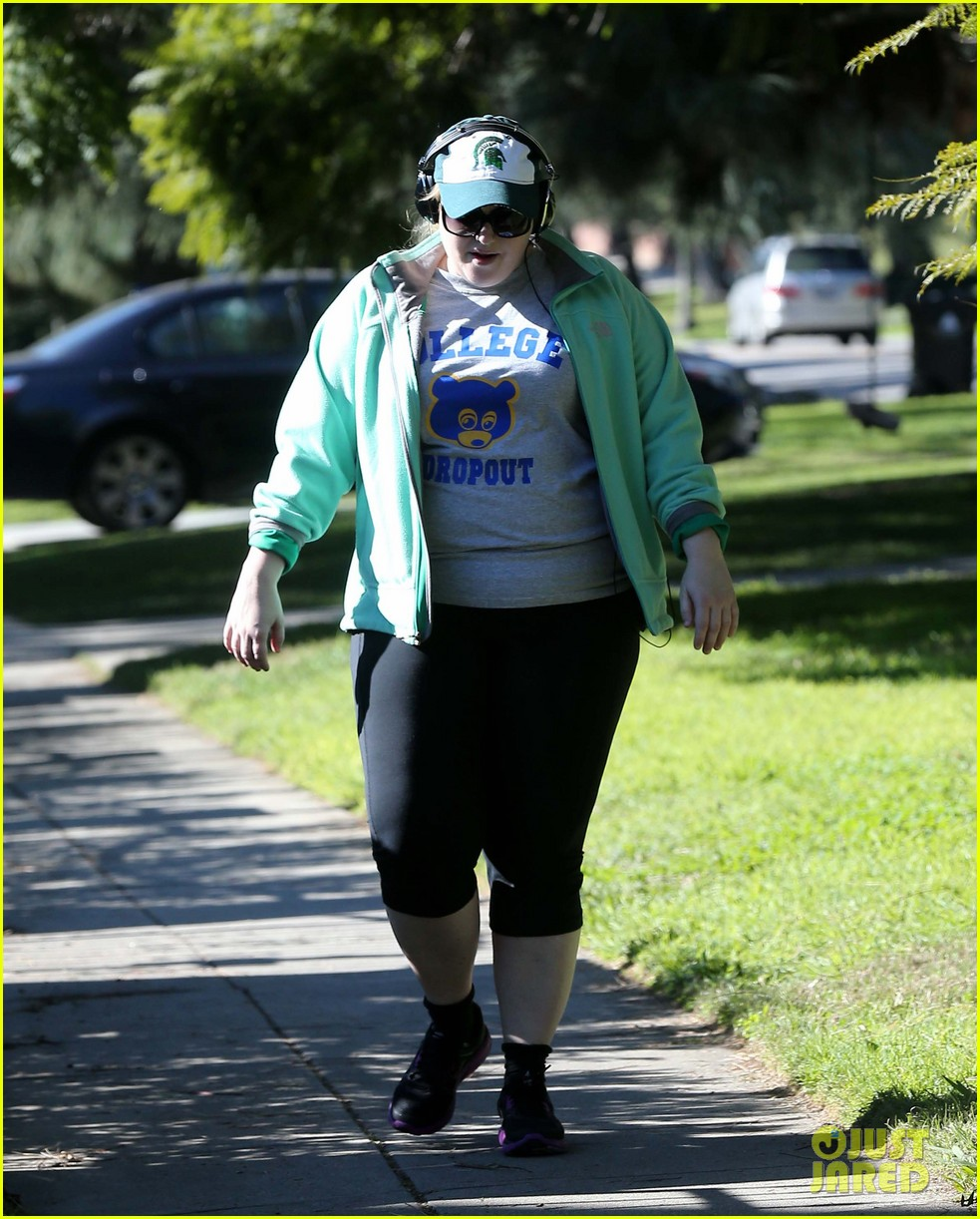rebel wilson im thinking of kidnapping one direction 102785300