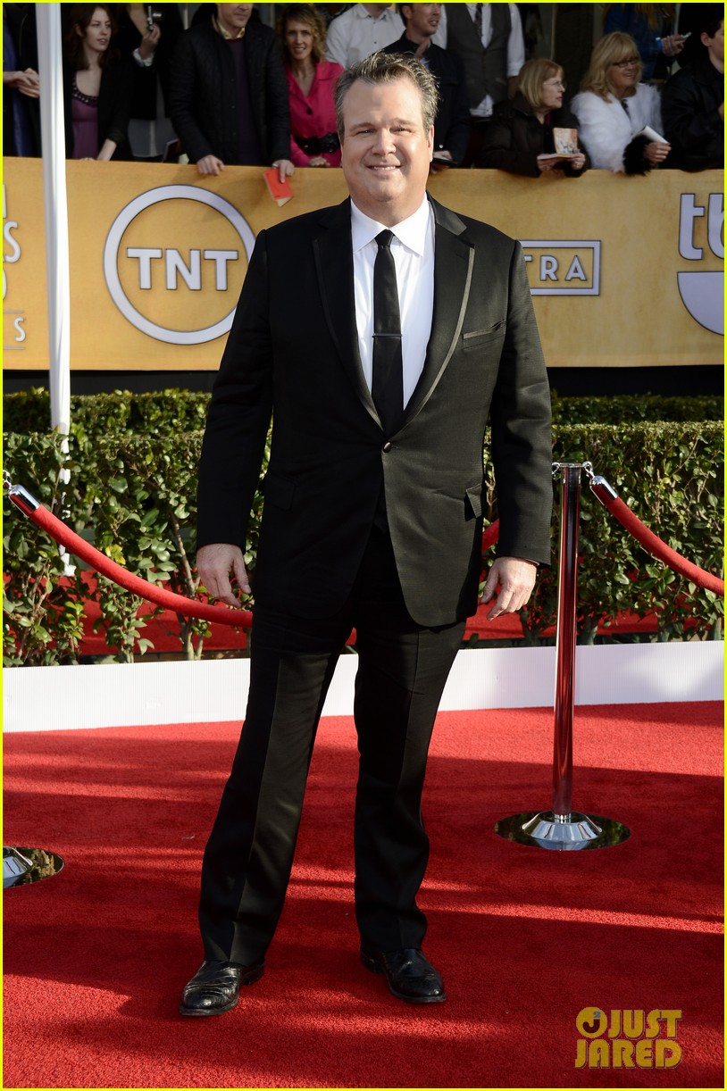 modern family sag awards 022799660
