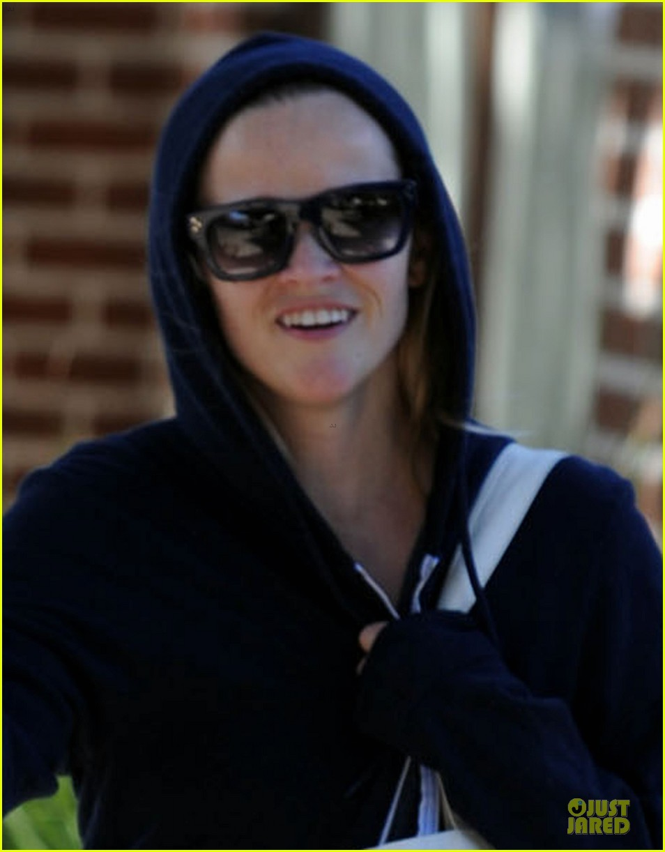 reese witherspoon working with david fincher on gone girl 022797032