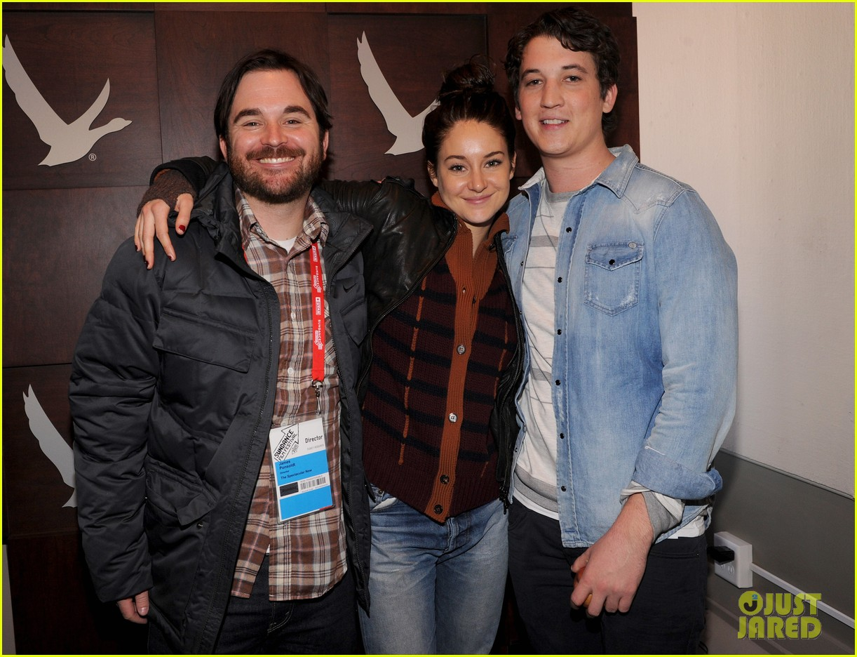 shailene woodley sundance film festival day two 072795193