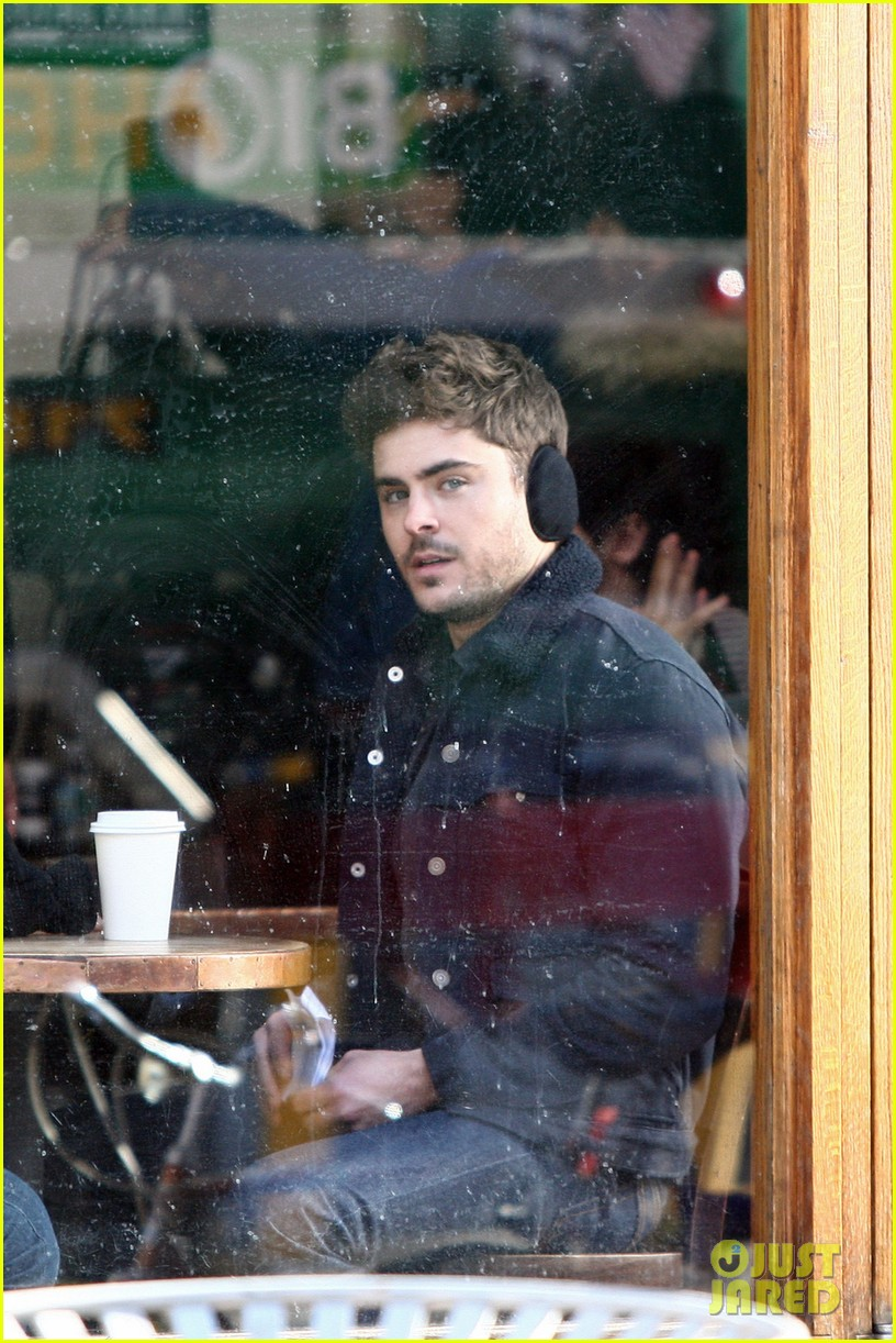zac efron at any price trailer 022797423