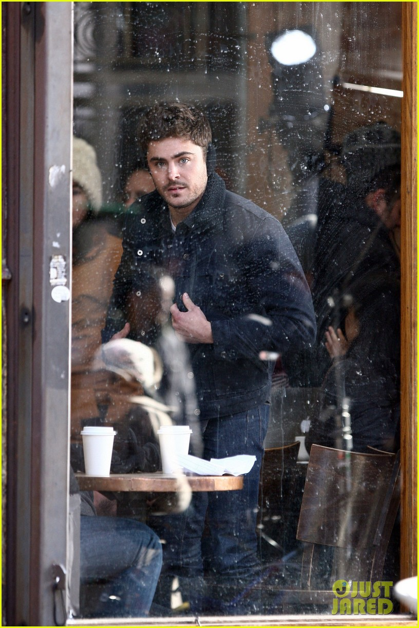 zac efron at any price trailer 032797424