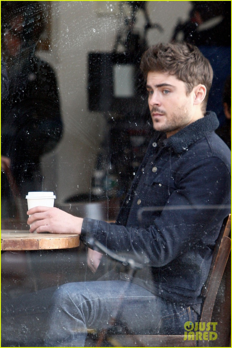 zac efron at any price trailer 042797425