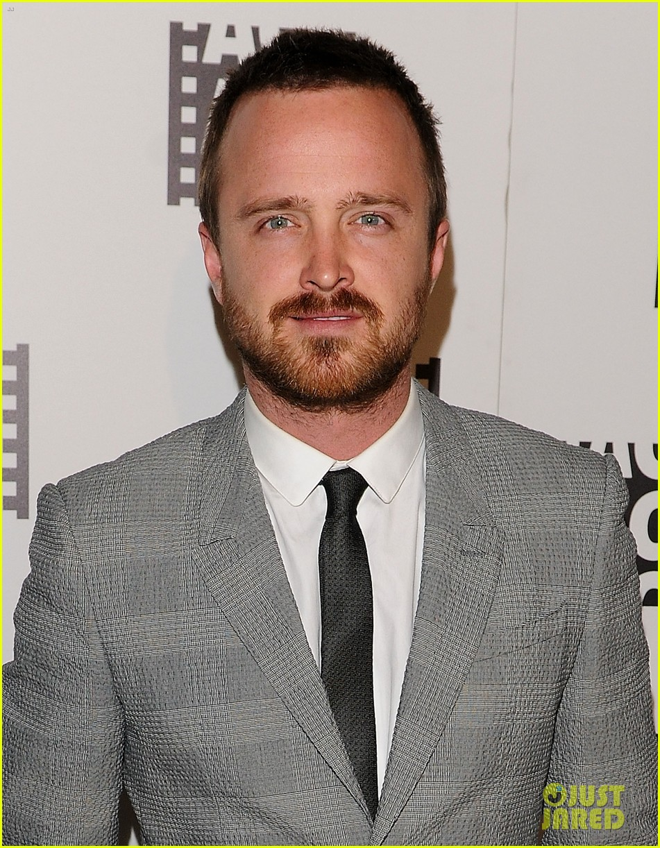 eliza coupe aaron paul ace eddie awards 2013 212813806