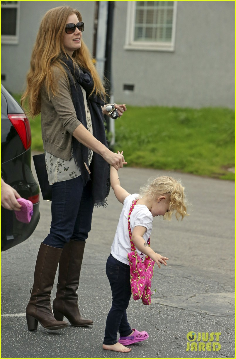 amy adams lunch with aviana 052804093