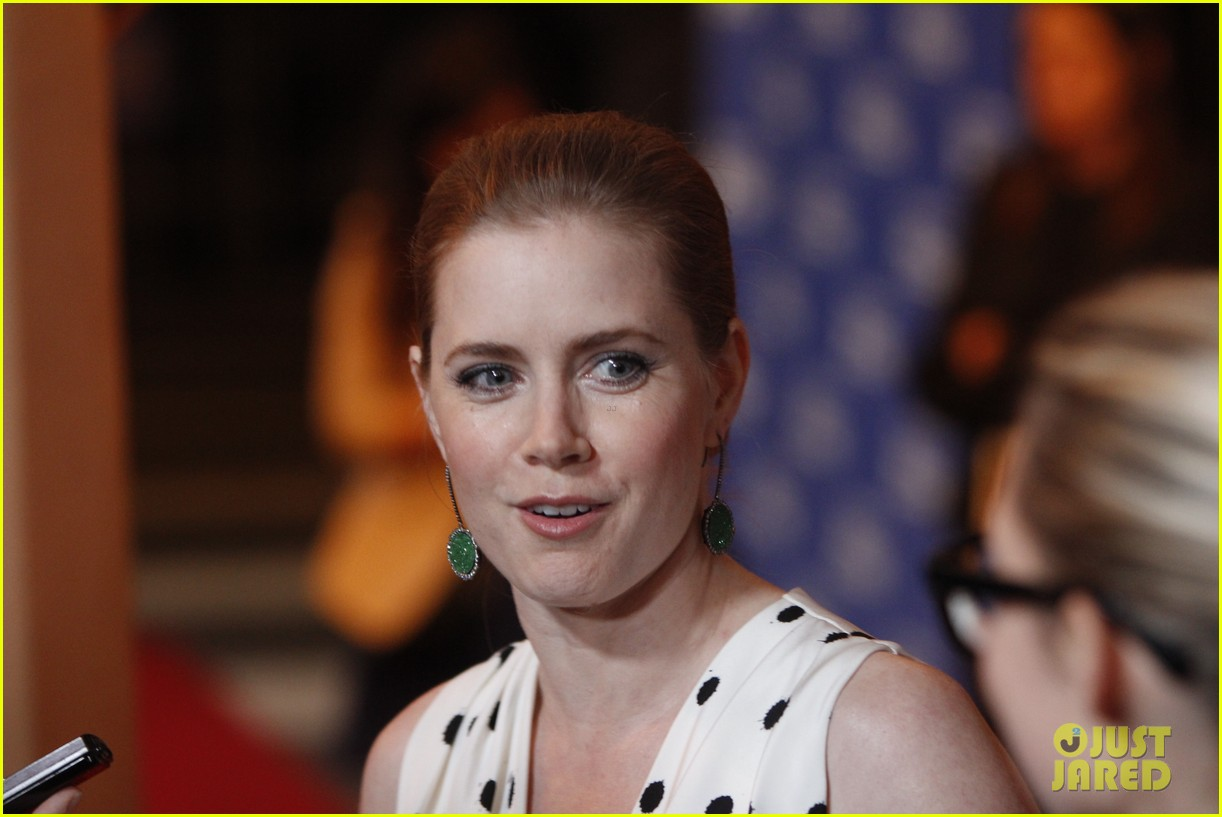 amy adams cinema vanguard award winner at sbiff 042802616