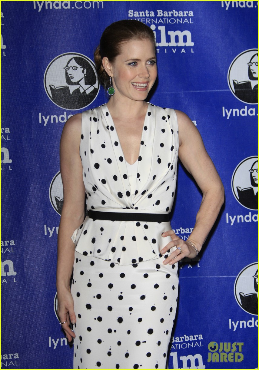 amy adams cinema vanguard award winner at sbiff 072802619