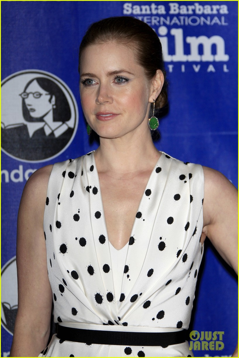 amy adams cinema vanguard award winner at sbiff 082802620