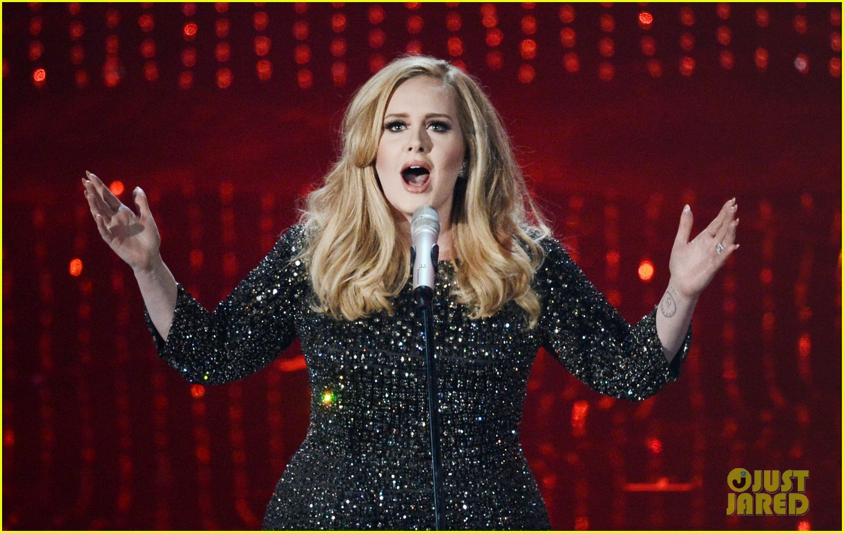adele oscars 2013 performance of skyfall watch now 02