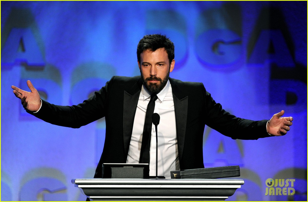 ben affleck wins dga award 2013 despite oscar snub 102803747