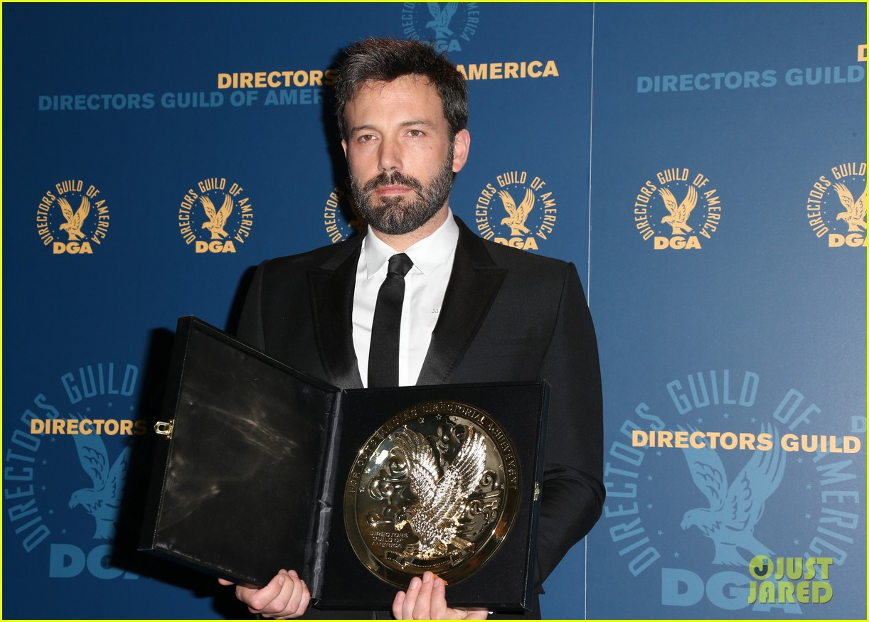 ben affleck wins dga award 2013 despite oscar snub 112803748