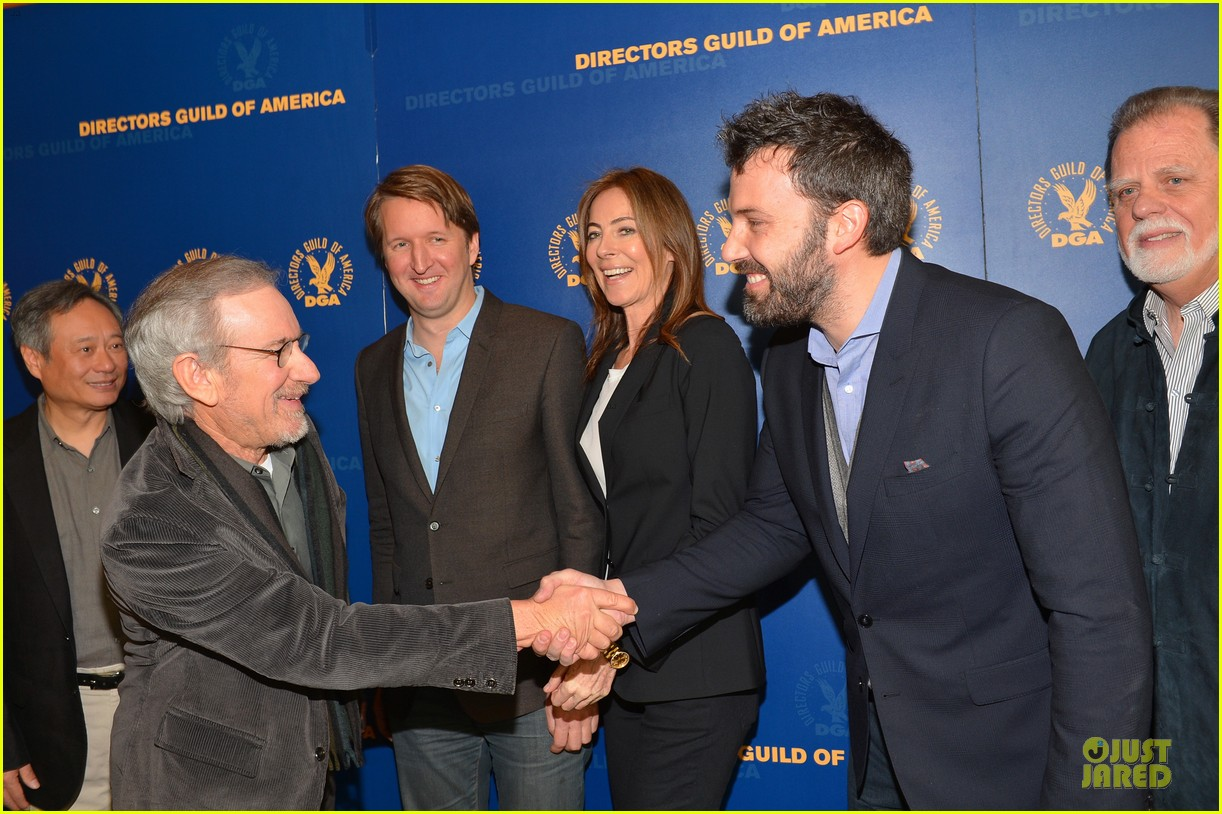 ben affleck directors guild of americas awards presidents breakfast 092803399