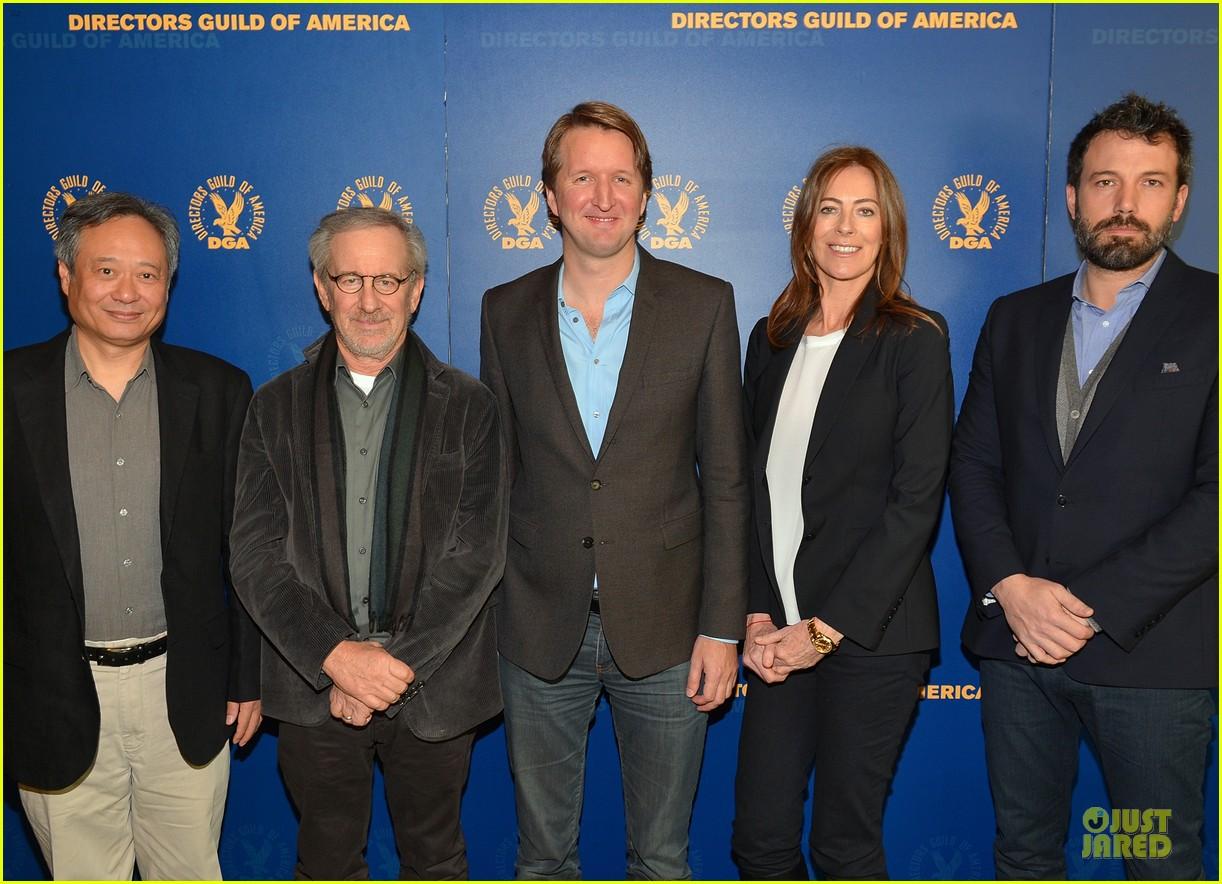ben affleck directors guild of americas awards presidents breakfast 152803405