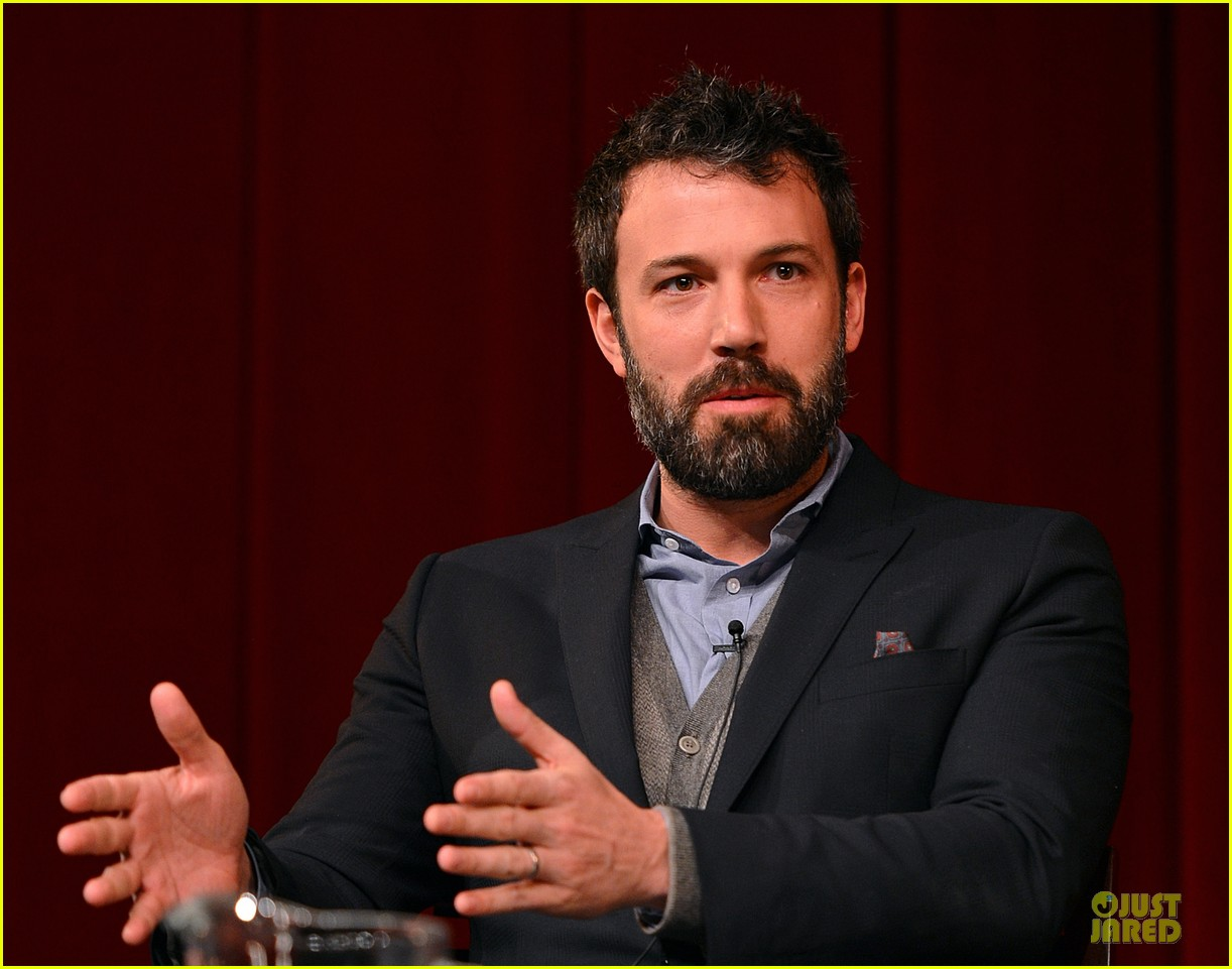 ben affleck directors guild of americas awards presidents breakfast 192803409