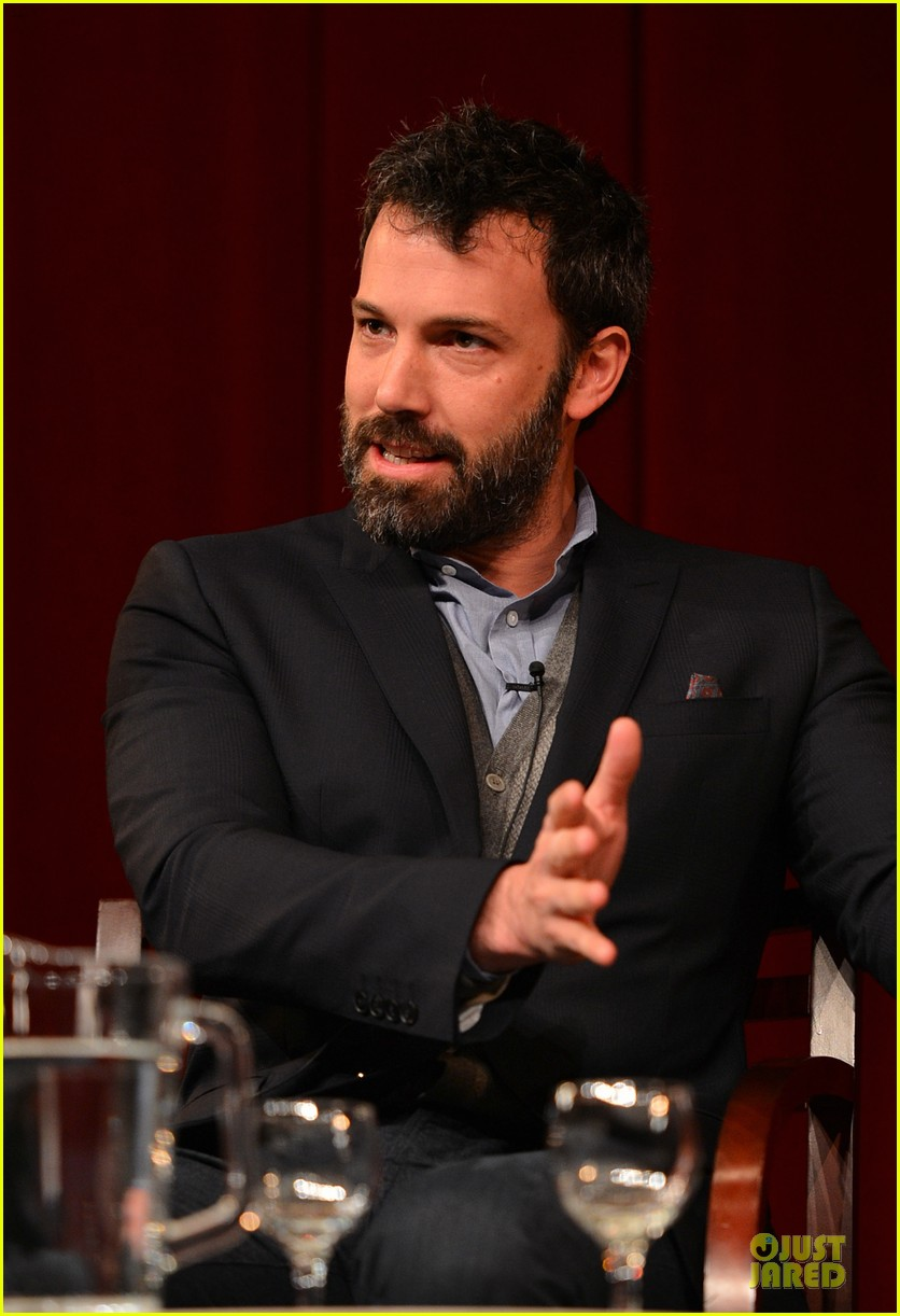 ben affleck directors guild of americas awards presidents breakfast 202803410