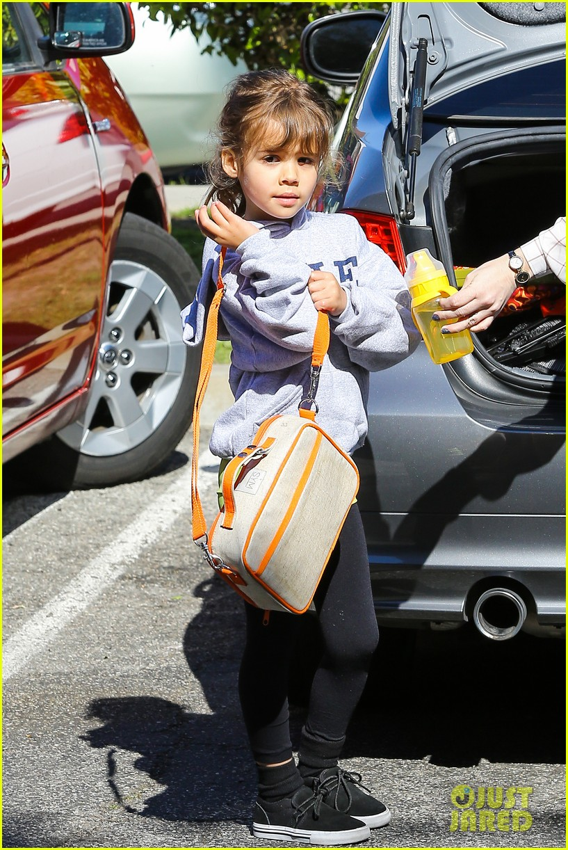 jessica alba katie appearance on march 12 092817258