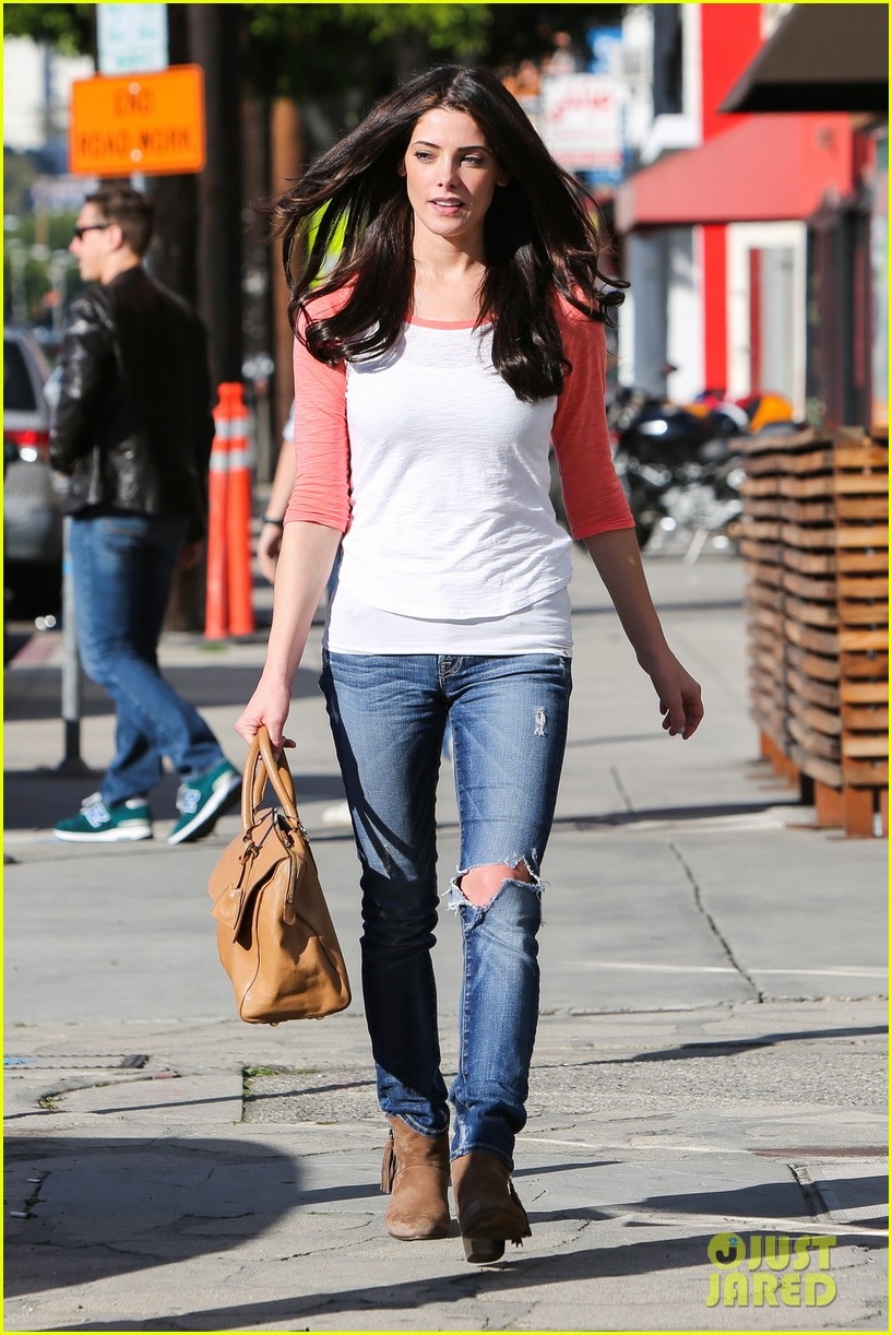 ashley greene back to reality 192802193