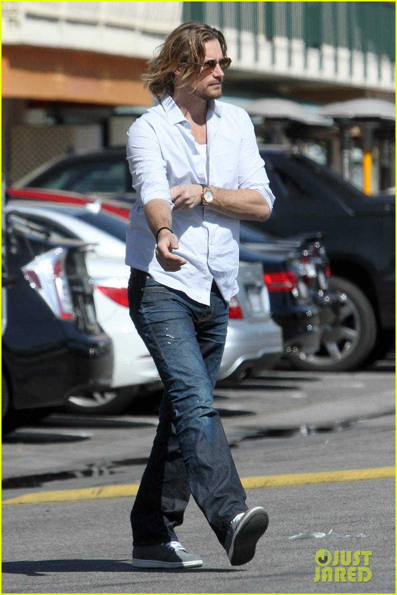gabriel aubry sunset plaza lunch 01
