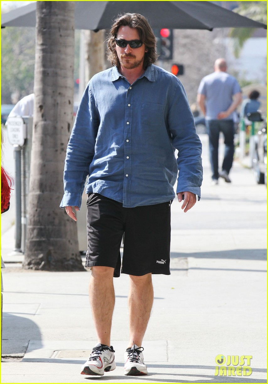 christian bale everest star 12