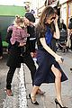 victoria david beckham cruzs birthday party with the family 10