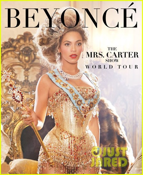 beyonce super bowl note for african american women 022804425