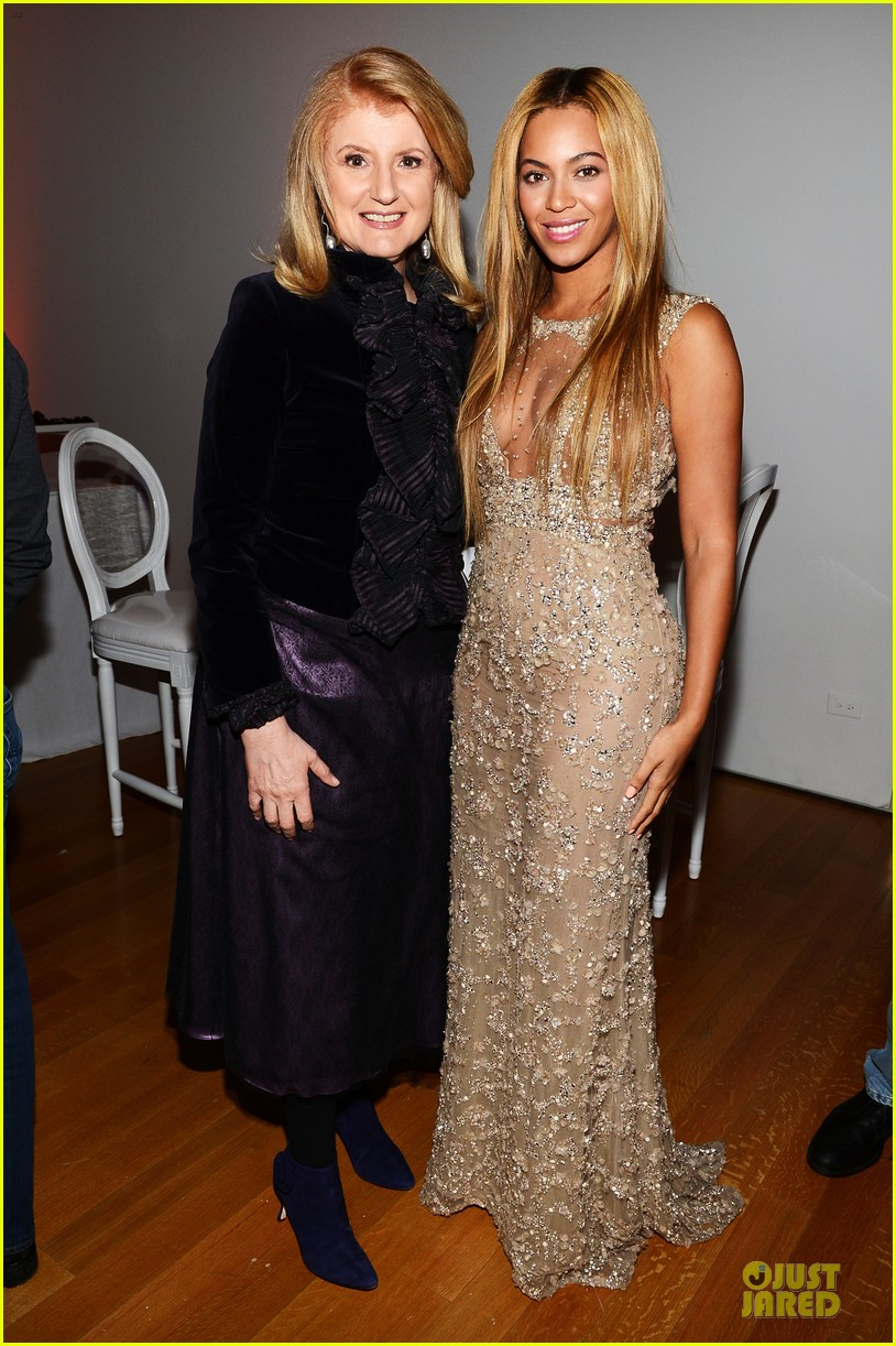 beyonce premiere after party with jay z solange knowles 092811147
