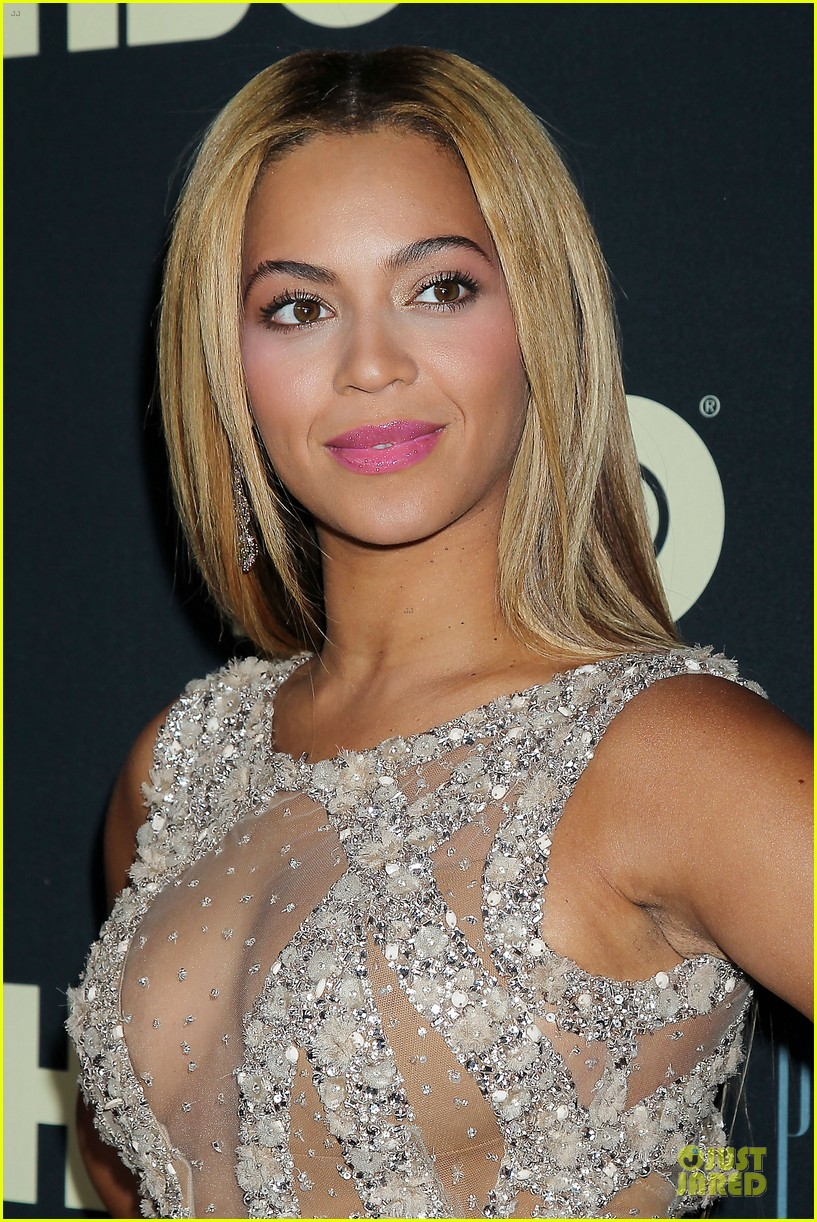 beyonce oprah winfrey life is but a dream ny premiere 02