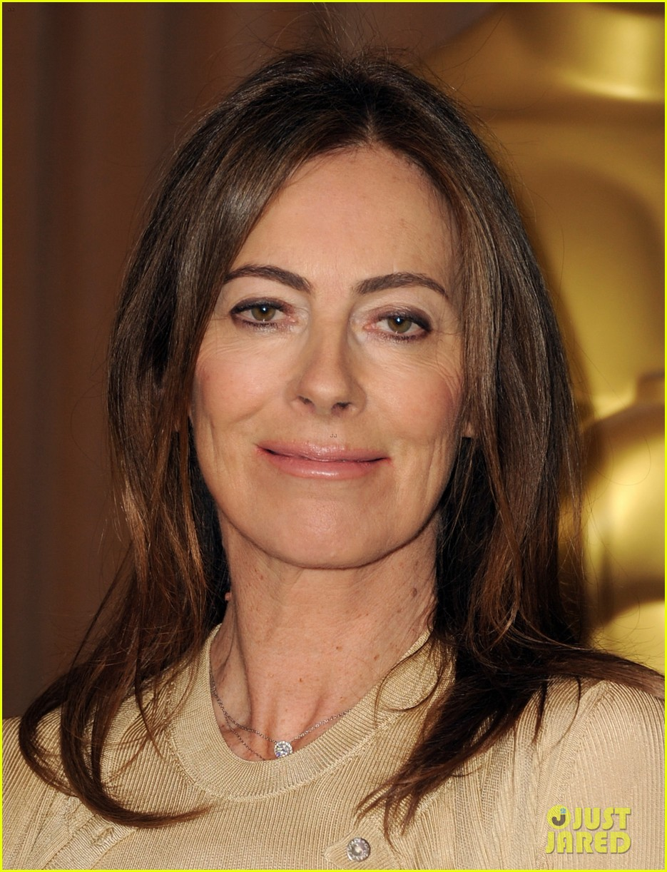 kathryn bigelow next filmkathryn bigelow zimbio, kathryn bigelow james cameron, kathryn bigelow oscar, kathryn bigelow net worth, kathryn bigelow 1991, kathryn bigelow next film, kathryn bigelow political views, kathryn bigelow dga, kathryn bigelow feminist, kathryn bigelow height, kathryn bigelow young, kathryn bigelow 2016, kathryn bigelow husband, kathryn bigelow interview, kathryn bigelow filmography, kathryn bigelow wiki, kathryn bigelow wins oscar, kathryn bigelow film, kathryn bigelow james cameron married, kathryn bigelow twitter