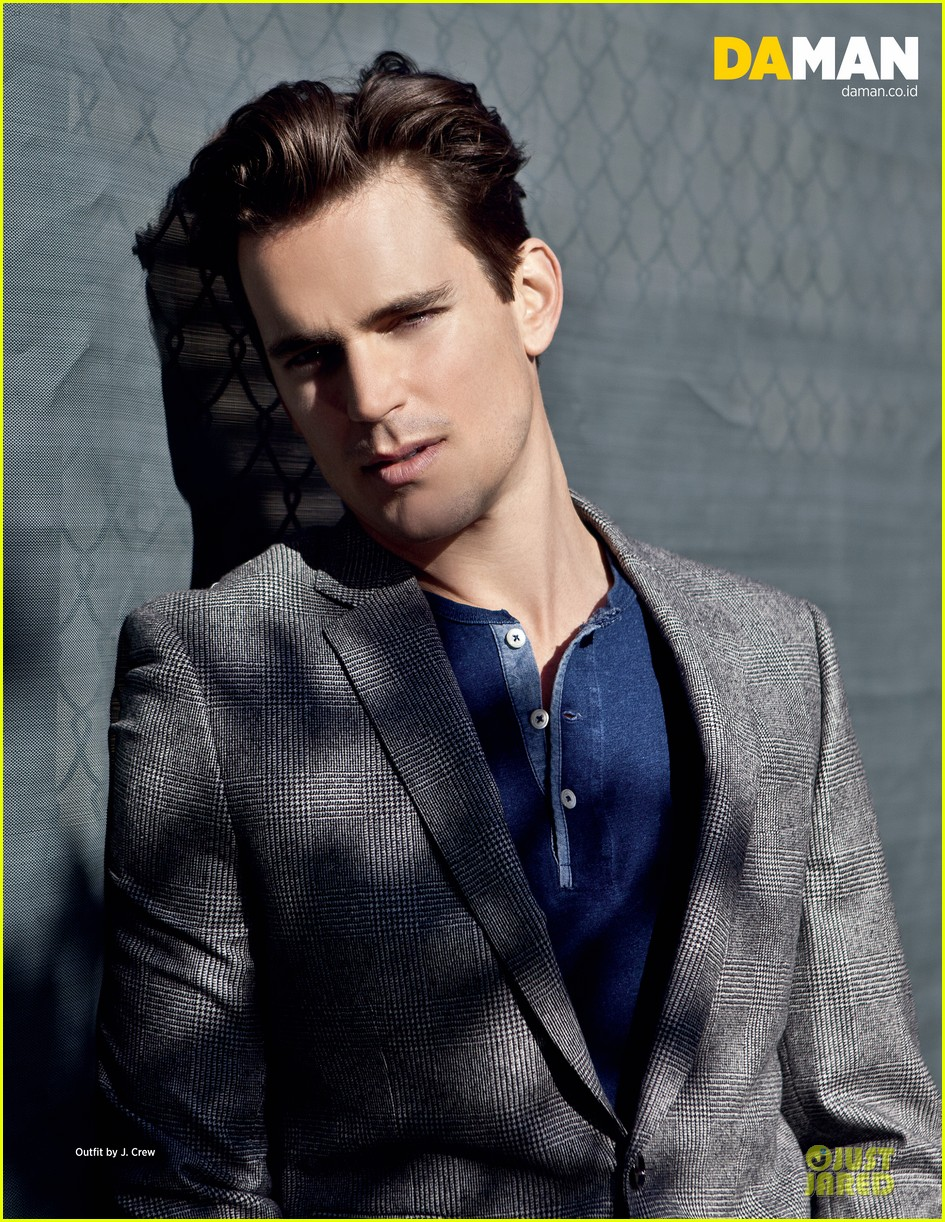 matt bomer da man magazine fashion feature 042803073