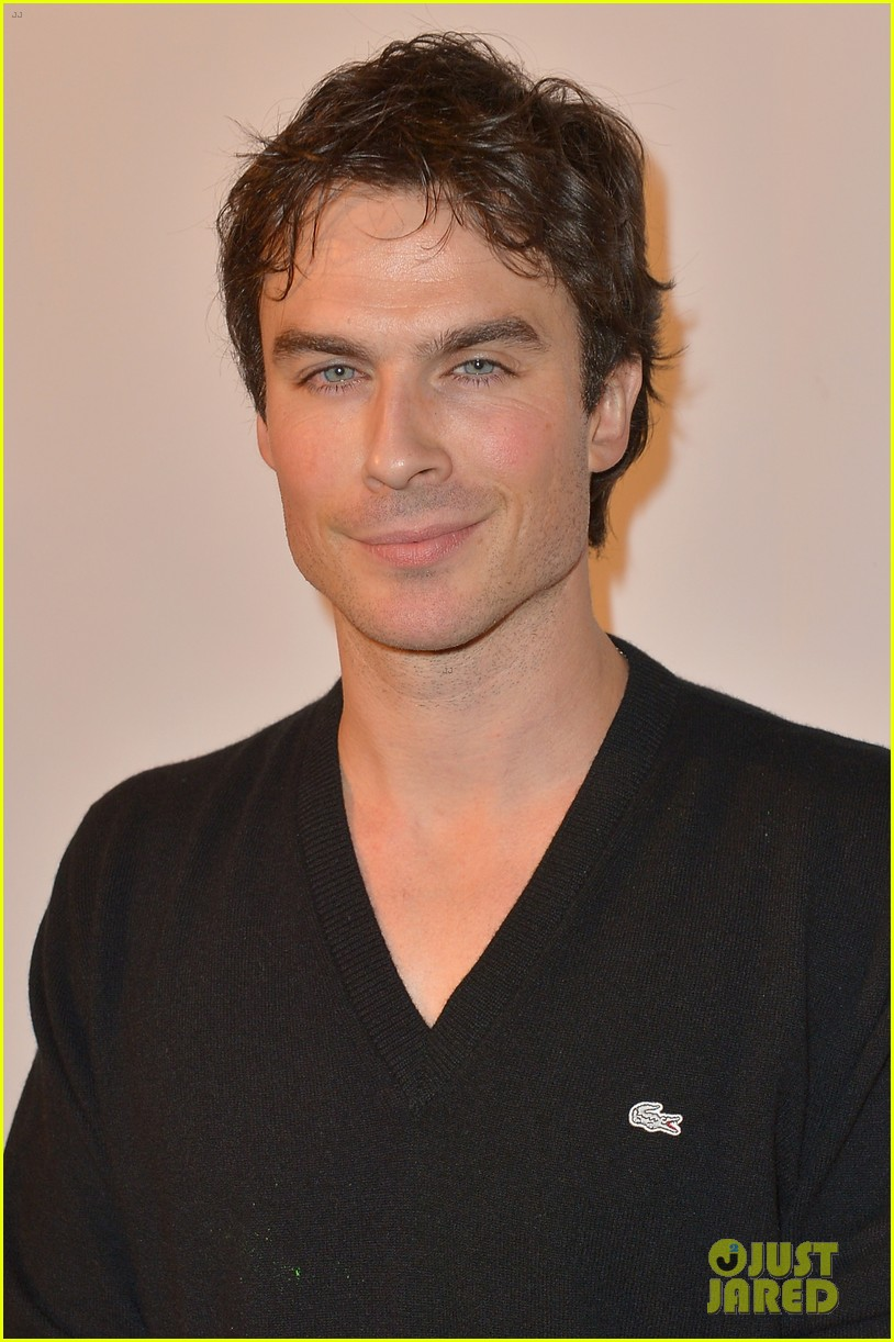 matt bomer ian somerhalder lacoste gq super bowl party 062803607