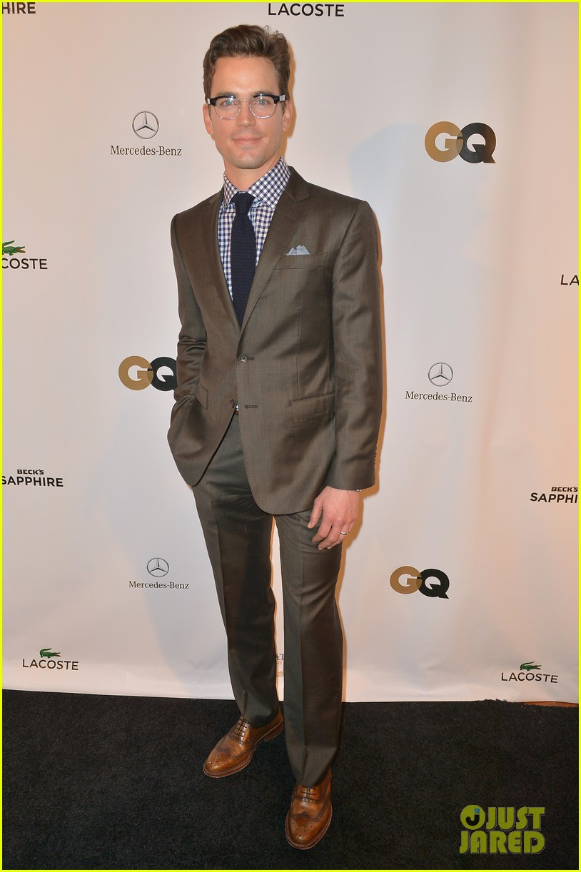 matt bomer ian somerhalder lacoste gq super bowl party 112803612