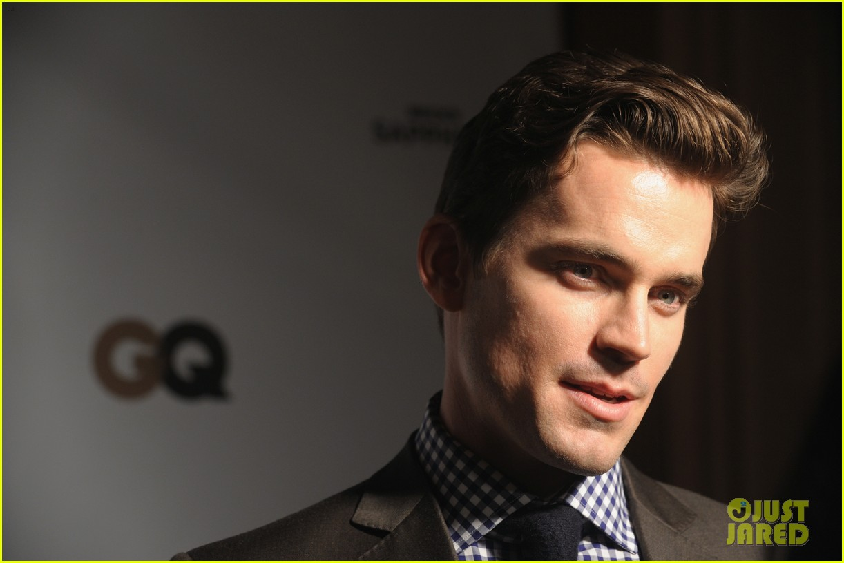 matt bomer ian somerhalder lacoste gq super bowl party 142803615