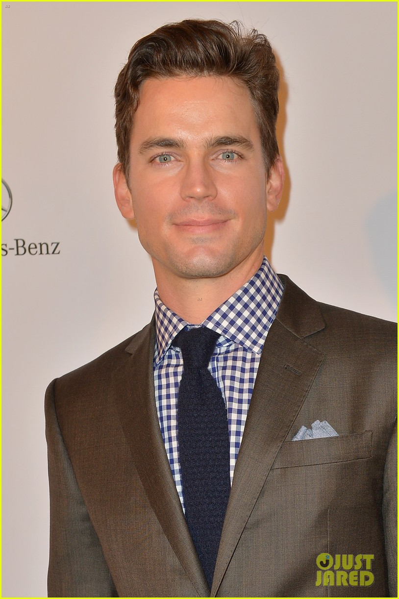 matt bomer ian somerhalder lacoste gq super bowl party 152803616