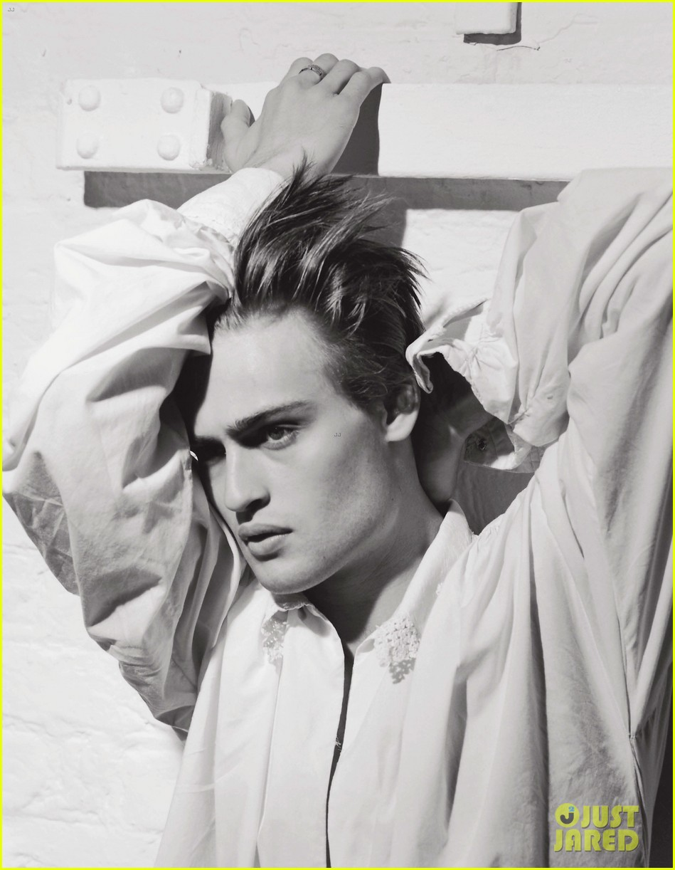 douglas booth covers vman next gen issue exclusive 012807005