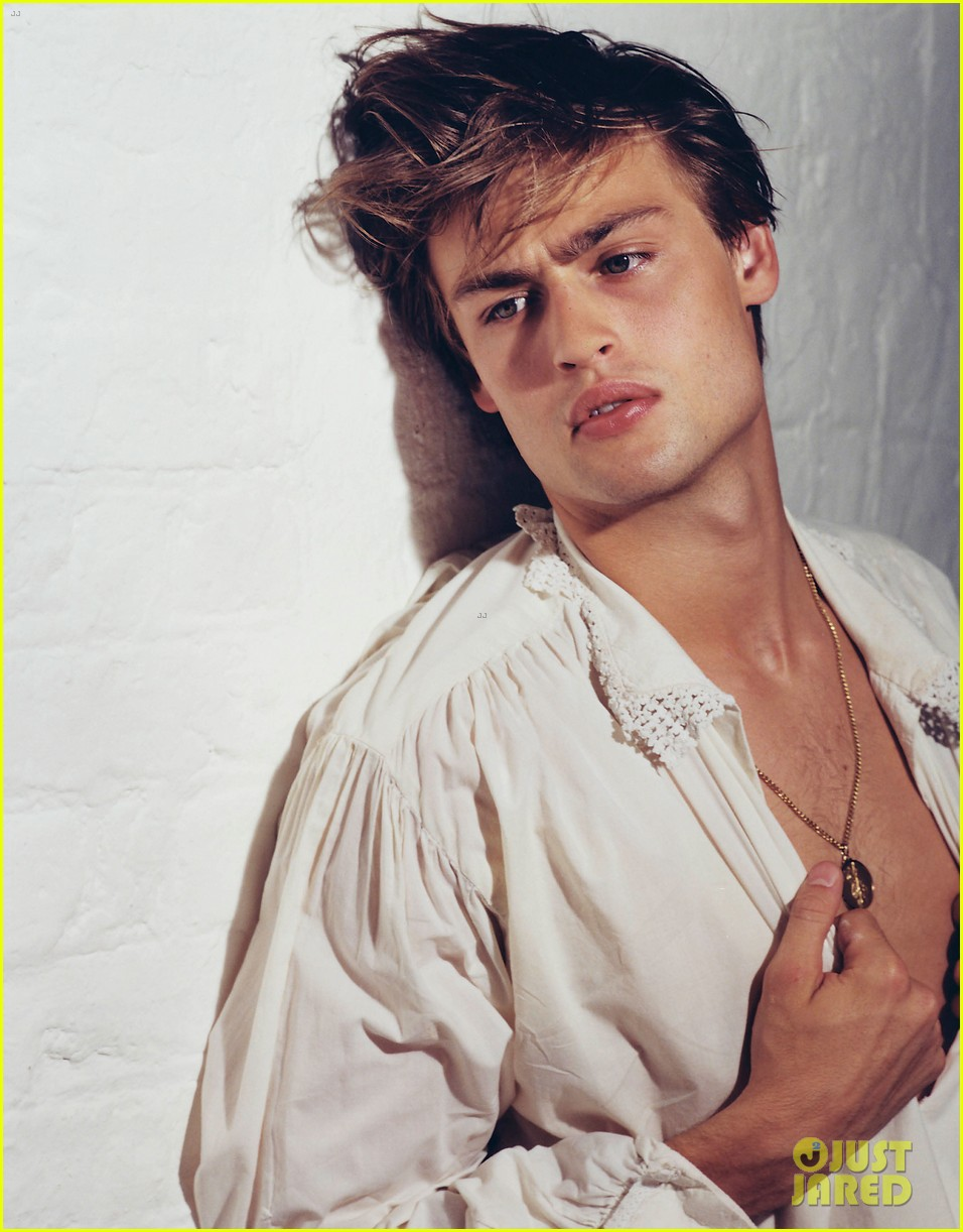 douglas booth covers vman next gen issue exclusive 022807006
