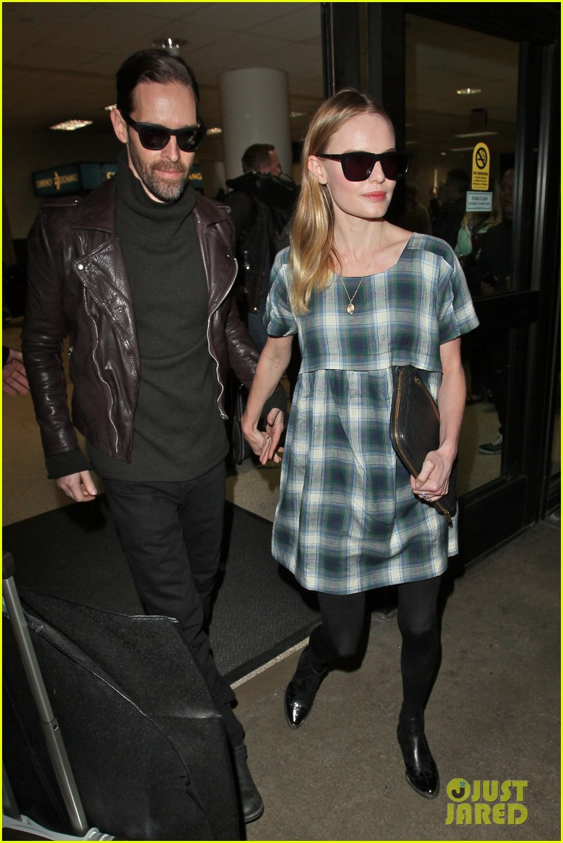 kate bosworth designing multi media evolution for topshop 172816869
