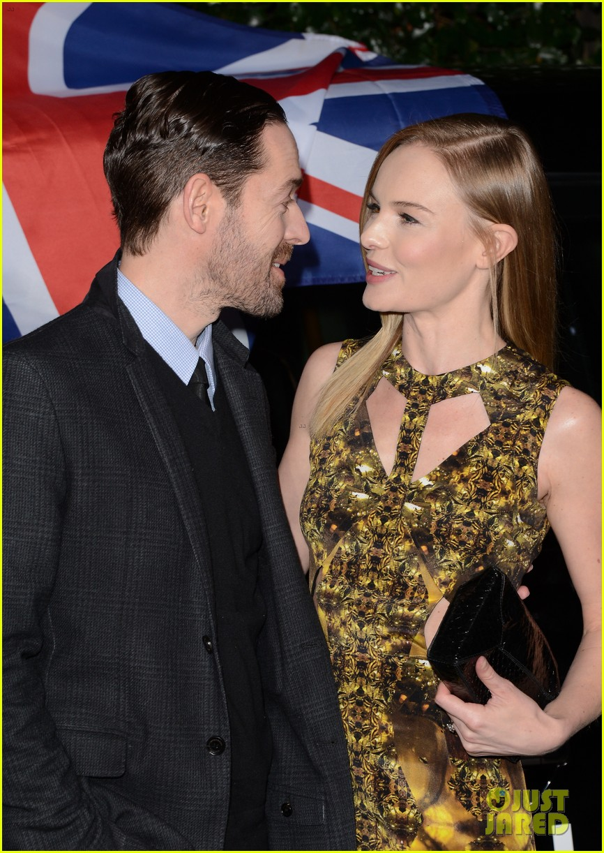 kate bosworth topshop topman la opening party 012811902